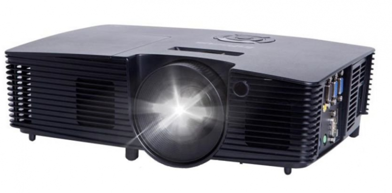 INFOCUS PROJECTOR IN226