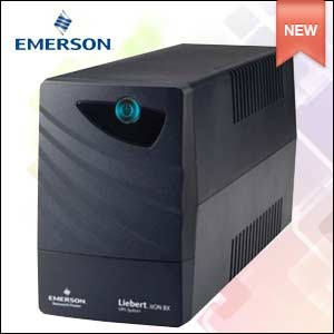 EMERSON UPS Liebert iTON PS600BX