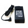 Asus Adaptor / Charger Eeepc 12V - 3A Compatible New