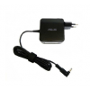 Asus ZenBook Adaptor / Charger 19V - 2.37A (45W) Original New