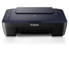 PRINTER INKJET MULTIFUNCTION CANON PIXMA E460