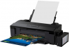 PRINTER INKJET EPSON L1300