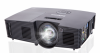 INFOCUS PROJECTOR IN232