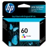 TINTA HP 60 COLOR