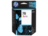 TINTA HP 78 COLOR