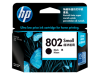TINTA HP 802XL BLACK