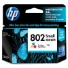 TINTA HP 802XL COLOR