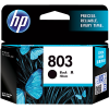 TINTA HP 803 BLACK