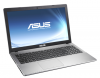 ASUS Notebook X550DP-XX181D