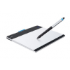 WACOM Intuos Pen and Touch Small CTH480