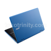 ACER NOTEBOOK R3 131T